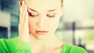 16 Best Natural Home Remedies For Anxiety & Depression