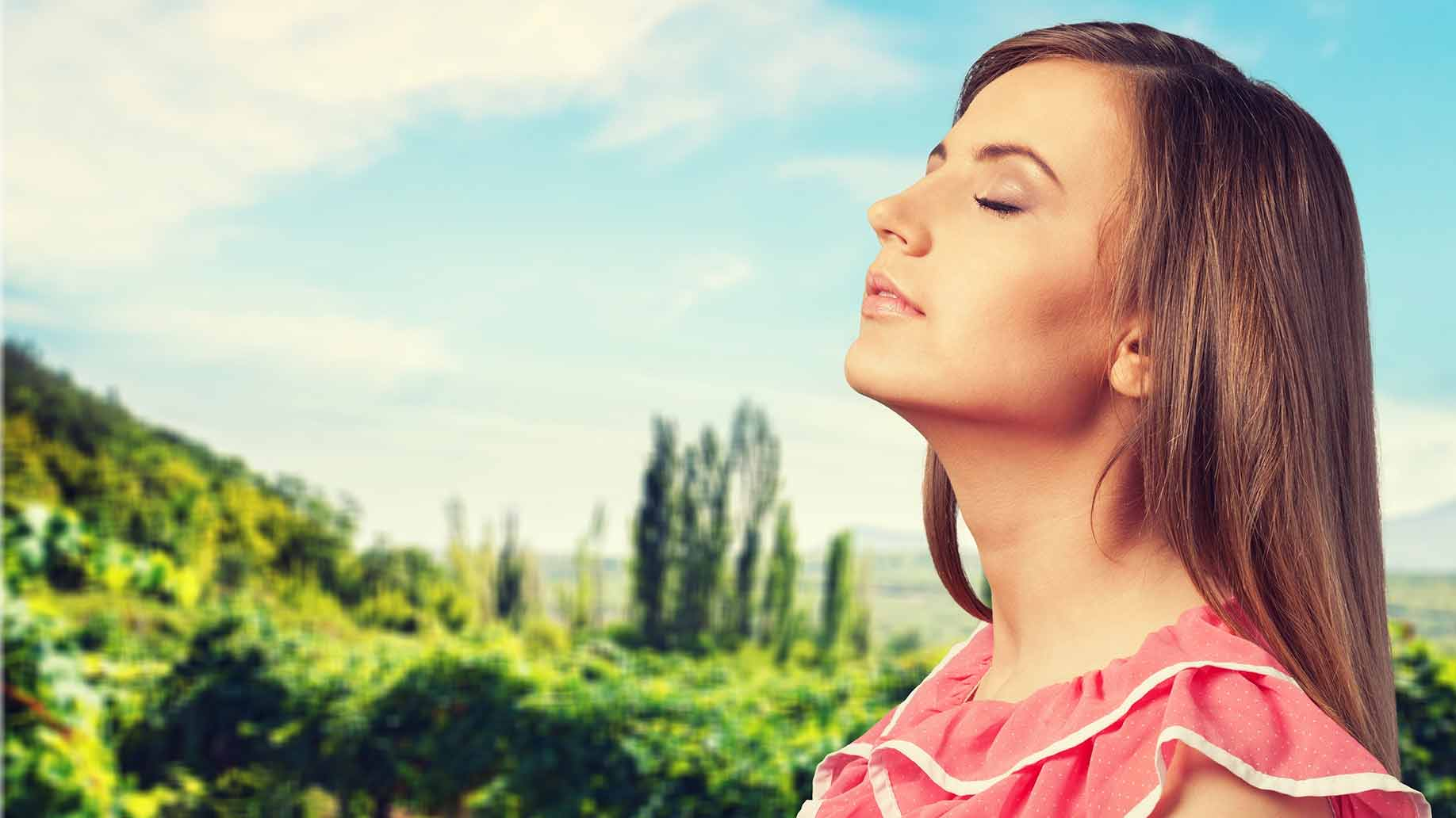 Natural Remedies For Anxiety And Panic