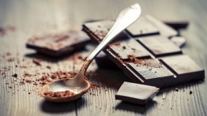 Is Dark Chocolate Good For You? – Health Benefits of Cocoa