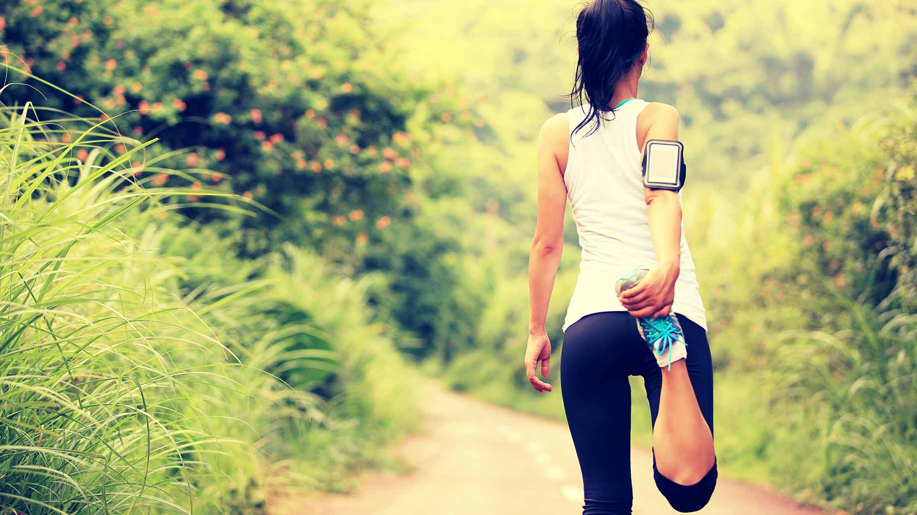 dark chocolate health benefits working out athletes antioxidants stress cardio running
