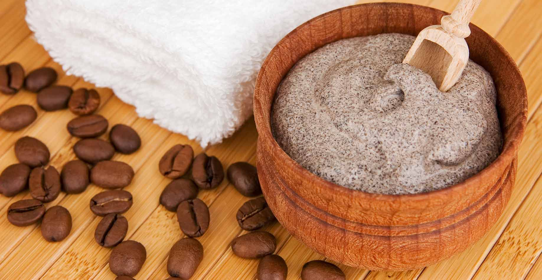 dark chocolate cocoa tree seeds health benefits flavanols flavonols