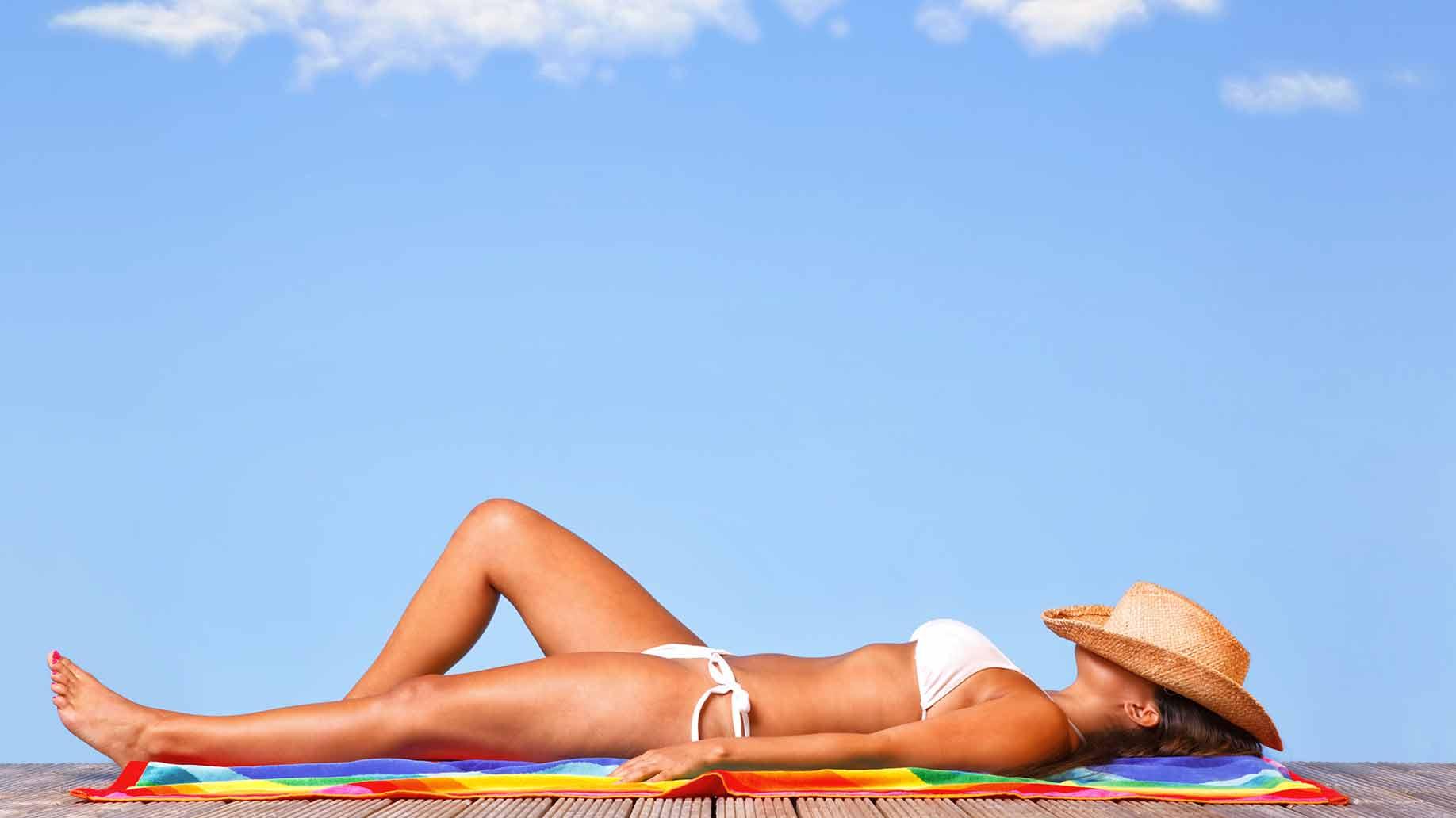 dark chocolate skin health sun protects against uv rays damage wrinkles
