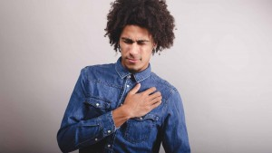 18 Best Natural Home Remedies for Heartburn & Acid Reflux Relief