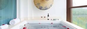 natural detox bath to remove toxins health
