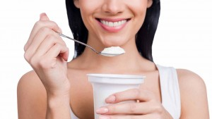 What Are Probiotics – Best Health Benefits, Foods & Supplements