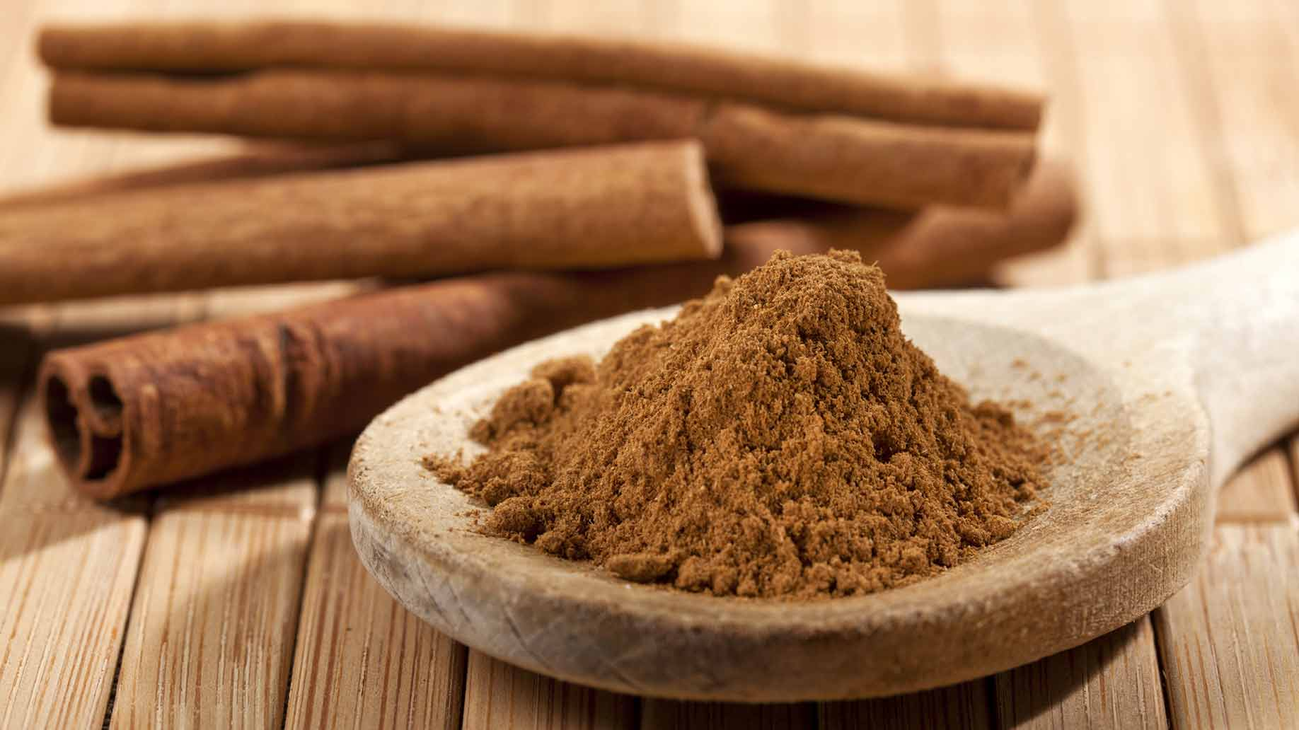 cinnamon ceylon ground powder sticks for bad breath halitosis how to get rid of naturally