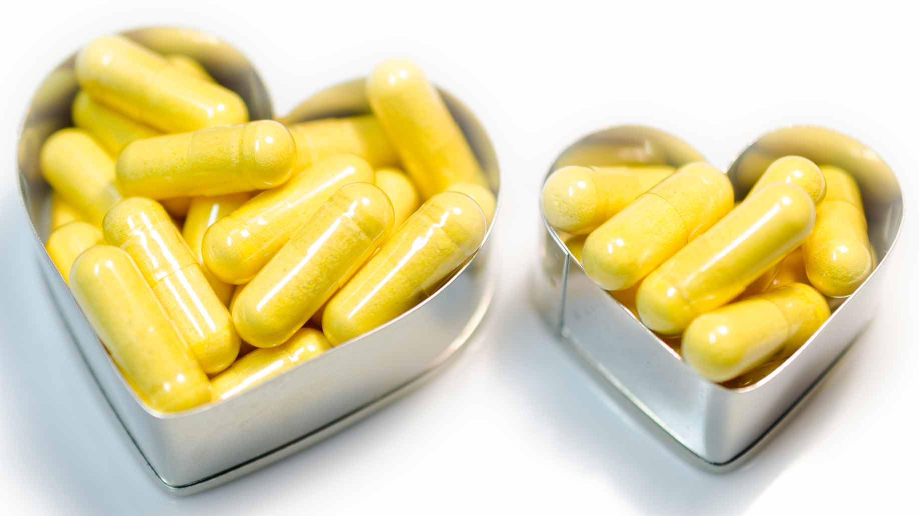 probiotics supplements capsules good bacteria