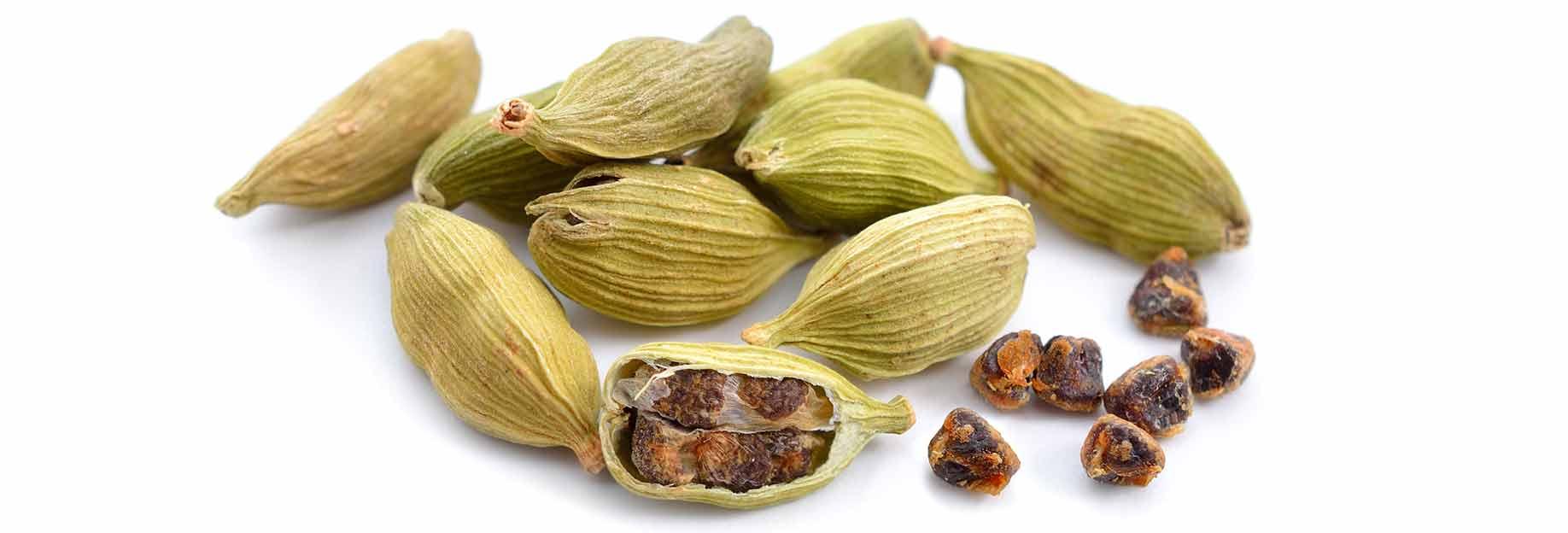cardamom seeds for high blood pressure hypertension natural remedies herb