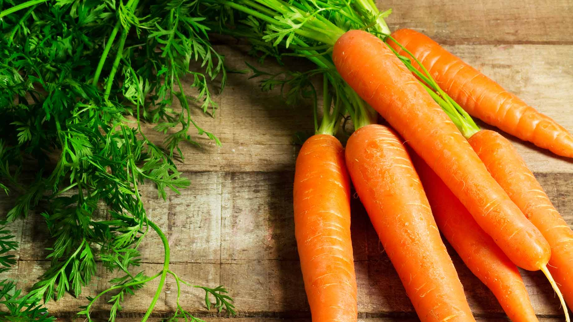 carrots raw fresh natural remedy to lower high blood pressure hypertension