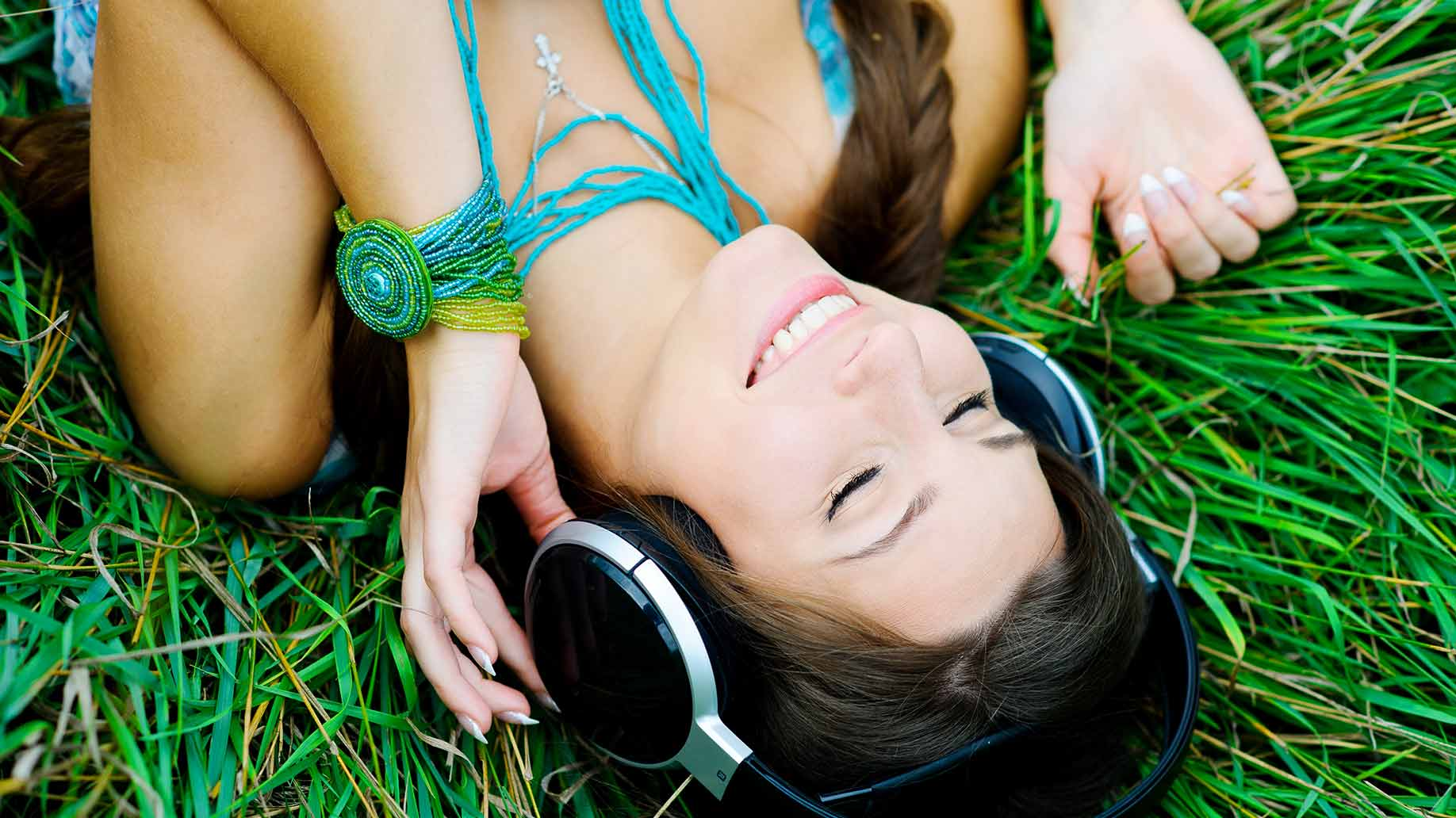 relax listen classical music natural remedy lowers high blood pressure hypertension