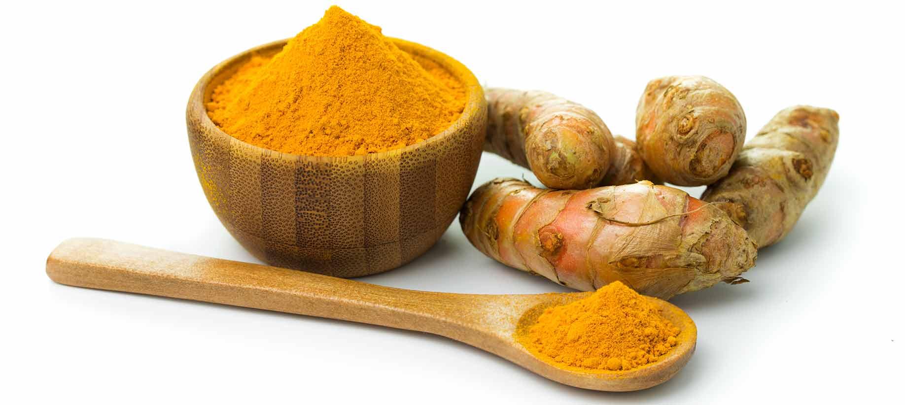 turmeric curcumin root orange powder natural remedy high blood pressure hypertension