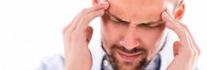migraine chronic headaches pain natural remedies