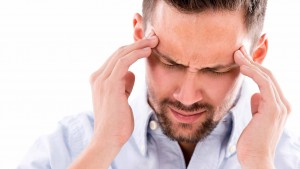 14 Best Natural Home Remedies for Migraine & Headache Relief