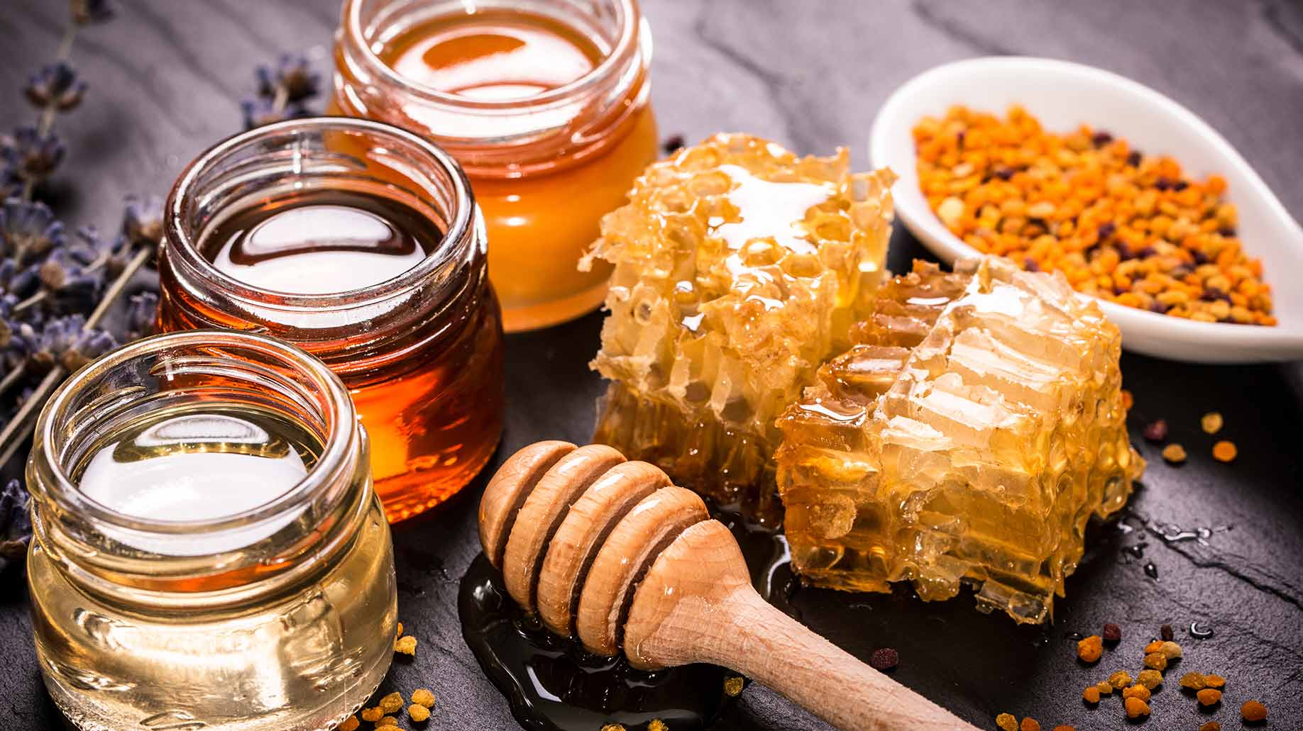 benefits of honey raw organic natural remedies uses