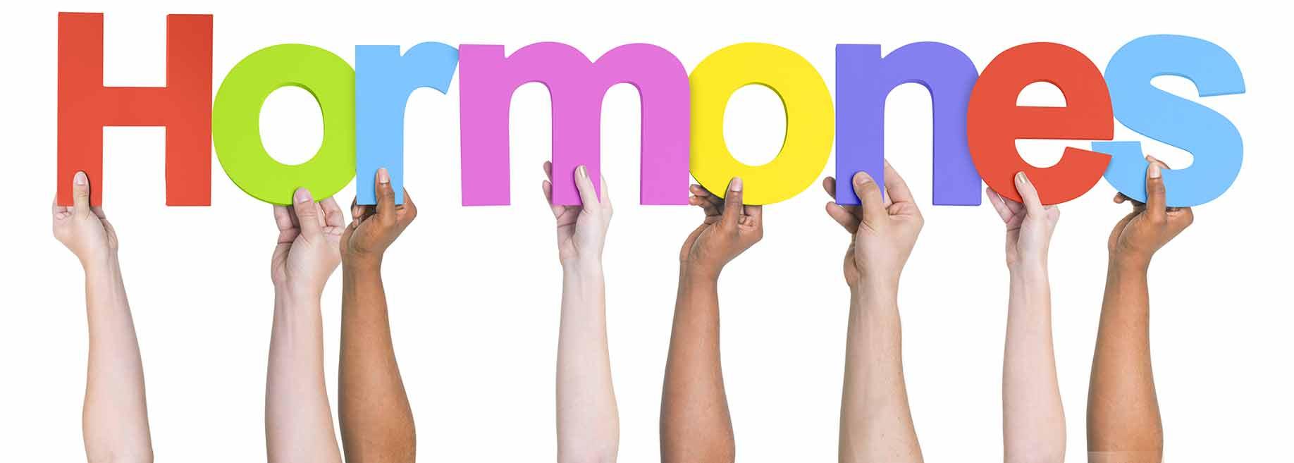 hormones imbalance menopause menses periods pms natural remedies balance