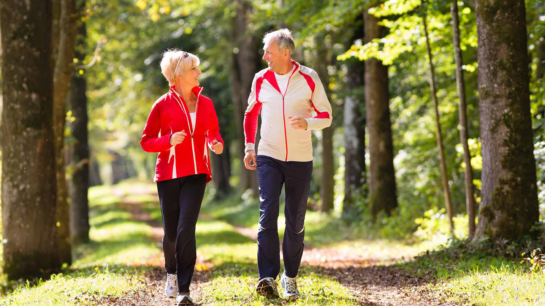 moderate intensity workouts aerobic resistance exercise jogging elderly arthritis natural remedies