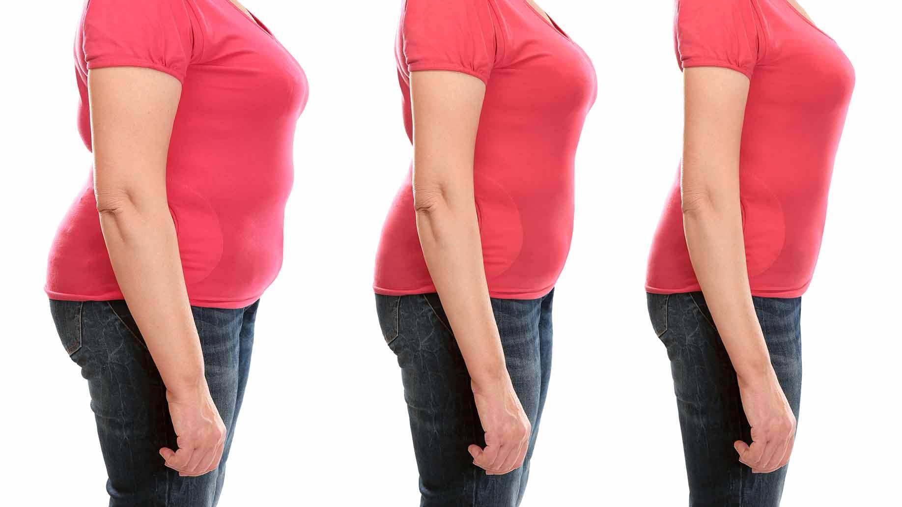 weight loss joint pain overweight stress arthritis natural remedies