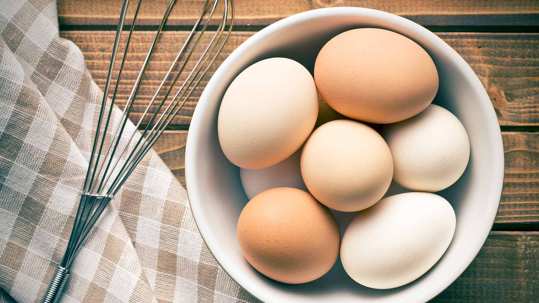 eat eggs breakfast weight loss natural remedies