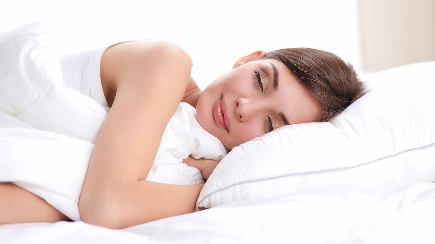 Sleep Better Naturally Natural Remes Diy