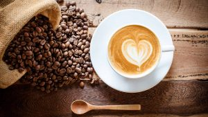 Is Coffee Good for You? — 11 Health Benefits