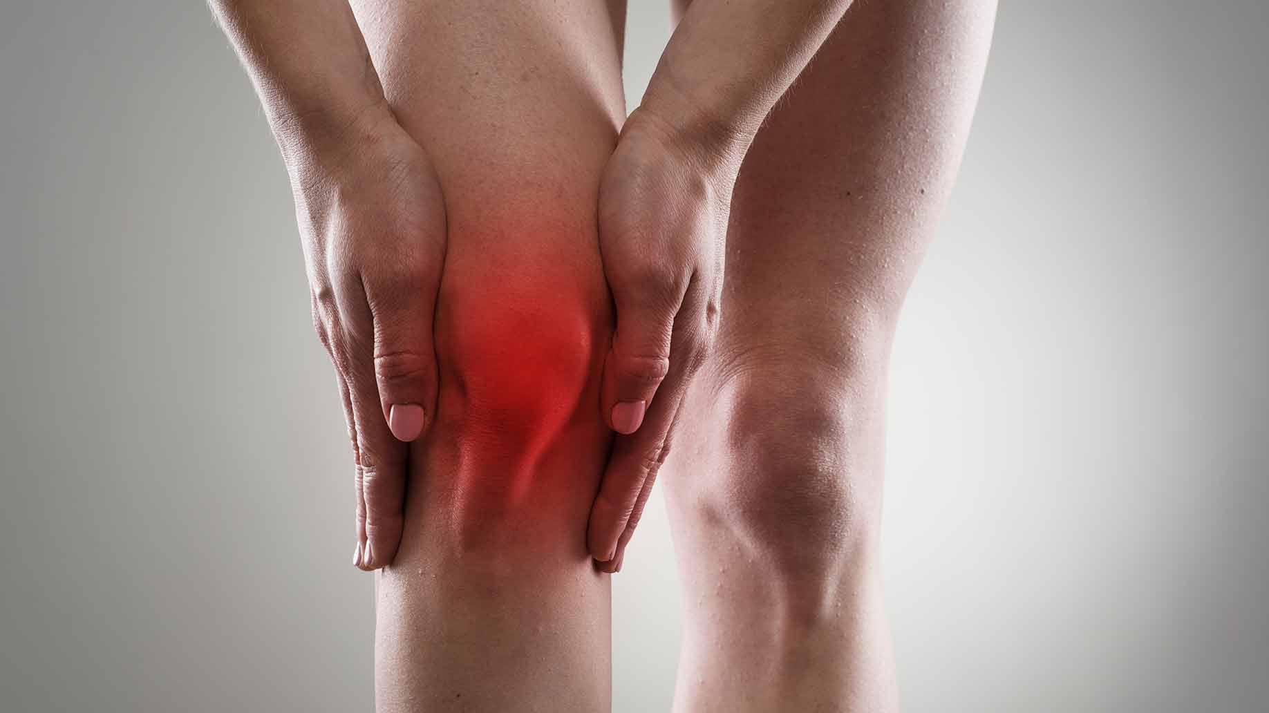 natural health benefits coconut oil reduces inflammation arthritis pain swelling redness joints