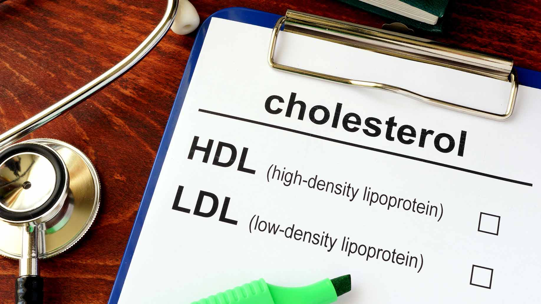 natural health benefits coconut oil raises hdl good cholesterol lowers ldl