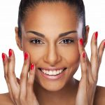 natural health benefits healthy skin clear acne smooth