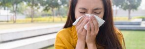 allergies food rhinitis itchy watery eyes sneezing seasonal rash wheezing natural remedies