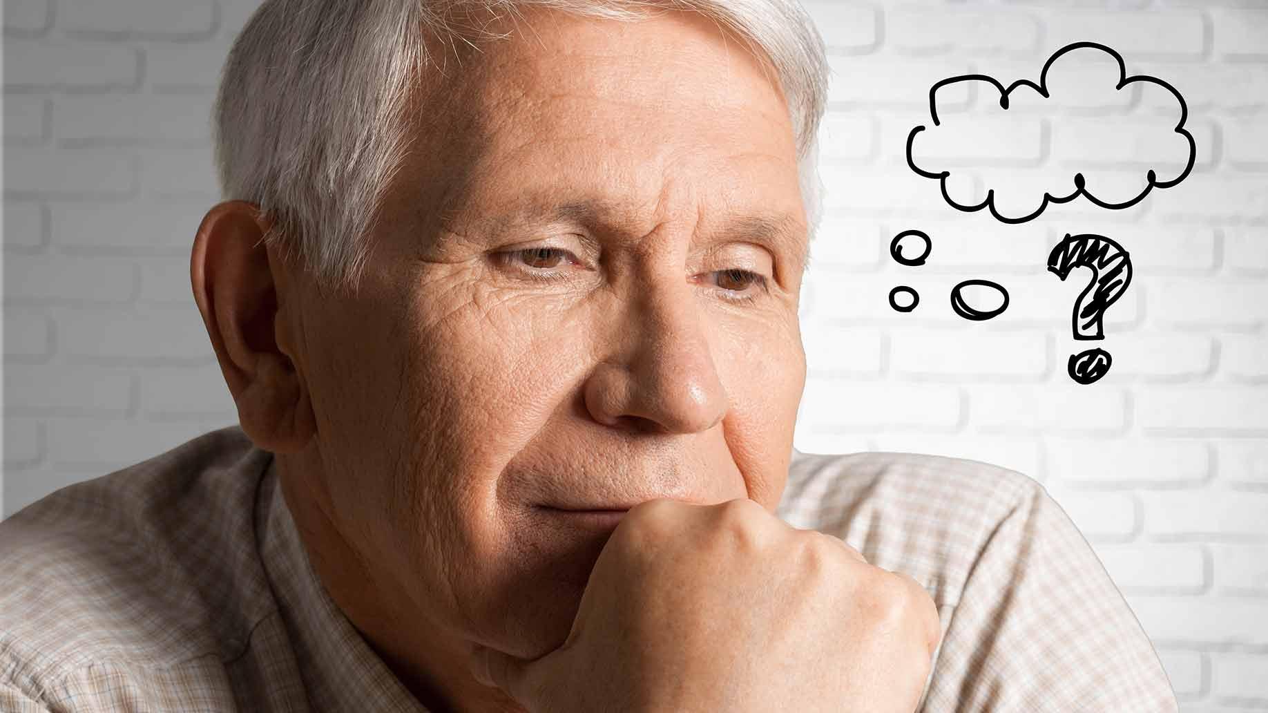 Alzheimers disease dementia forgetful memory brain disorder elderly natural remedies turmeric curcimun health benefits