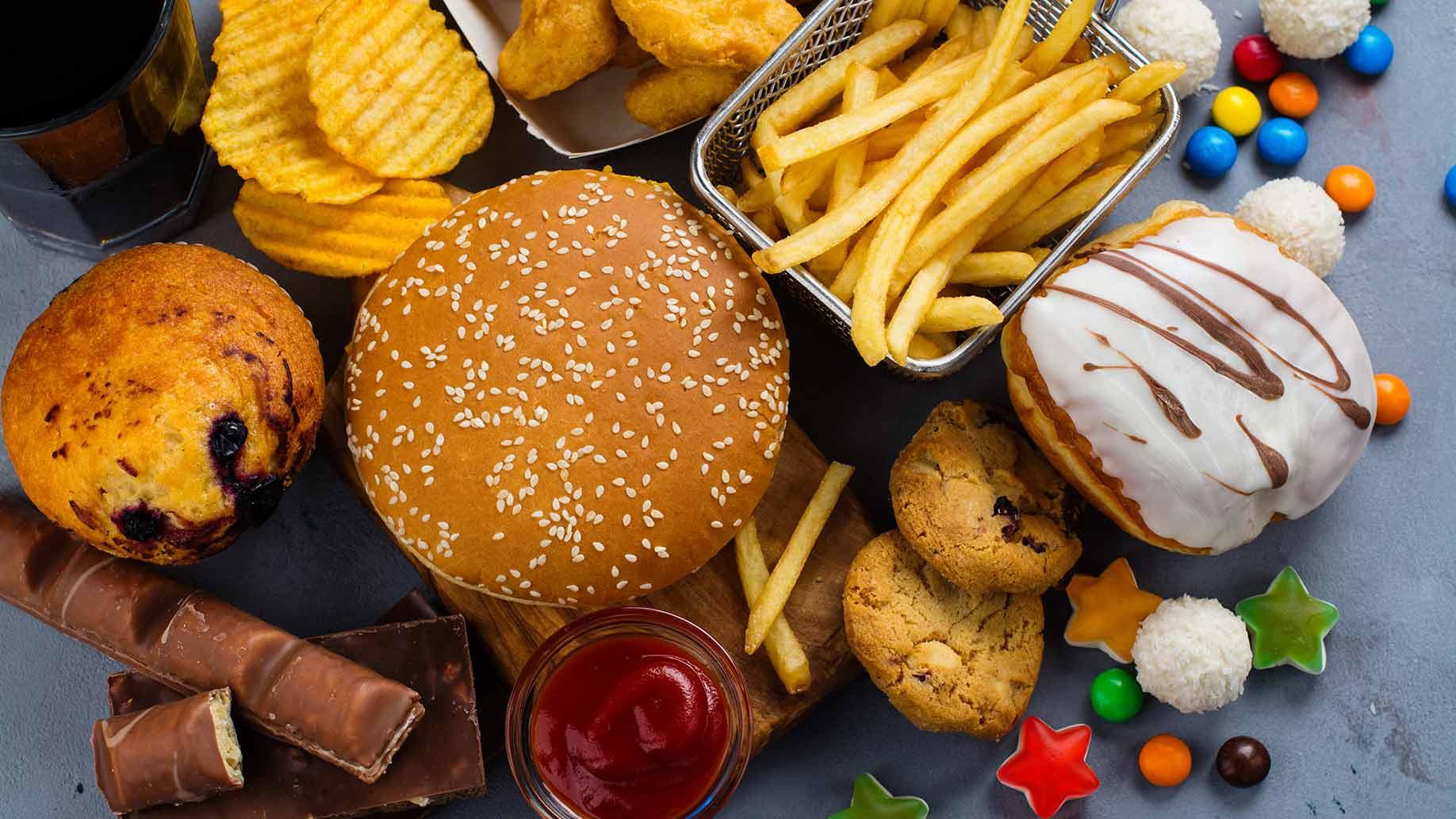 diabetes insulin blood sugar fat fried foods natural remedies turmeric curcumin health benefits