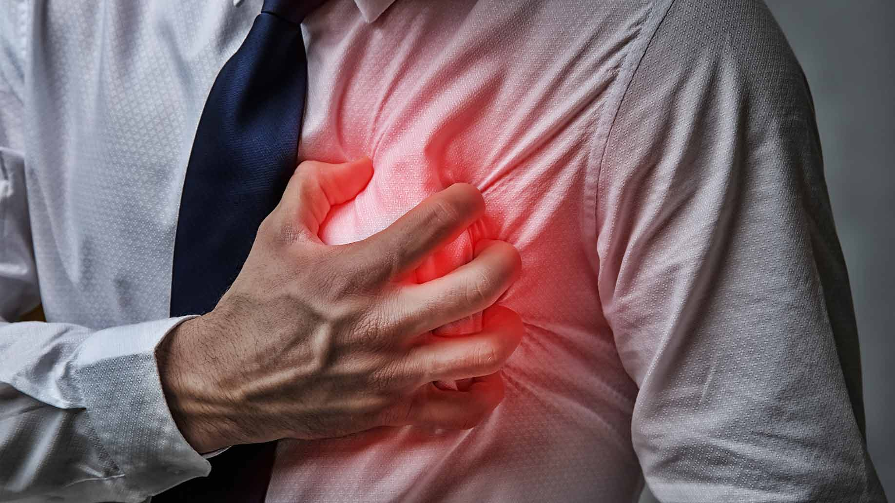 heart cardiovascular disease inflammation pain attack stroke turmeric curcumin natural remedies health benefits