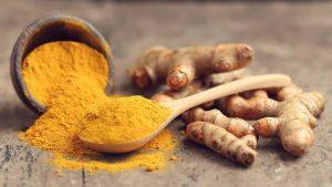 7 Health Benefits of Turmeric Root & Curcumin Powder