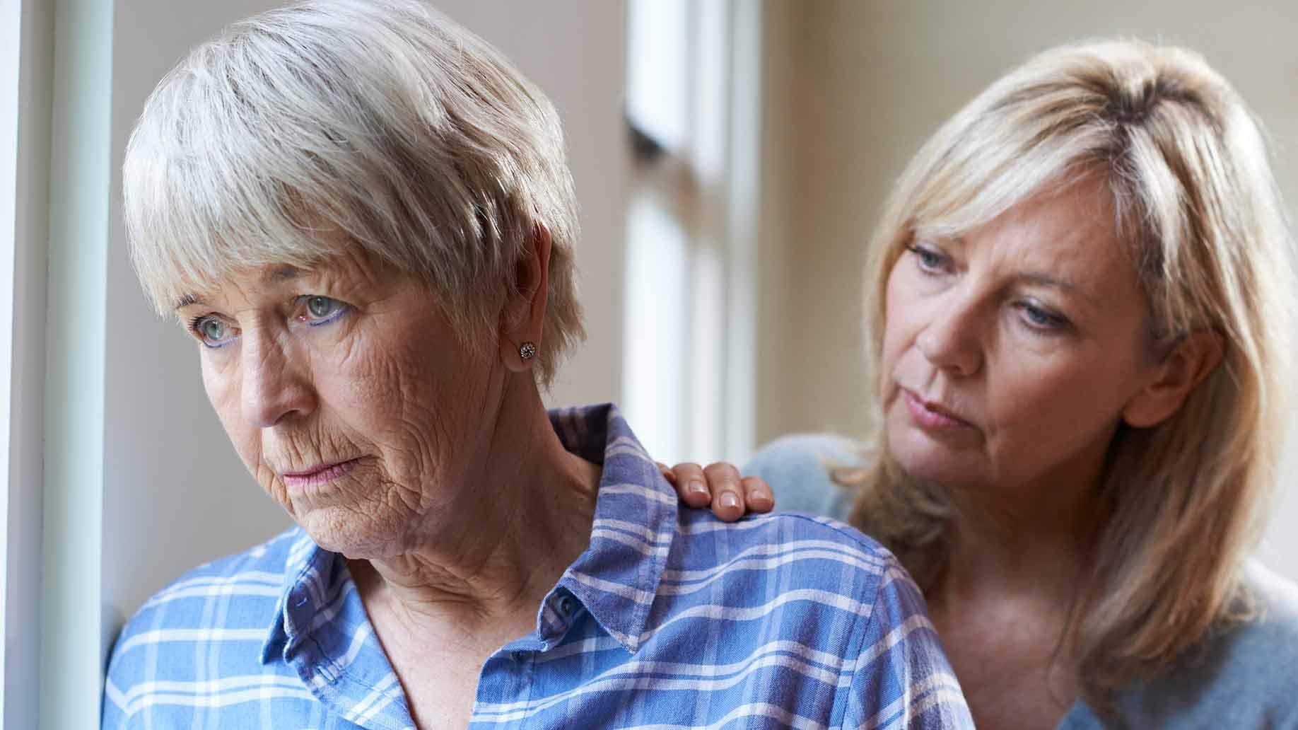 alzheimer's disease dementia vitamin c natural health benefits