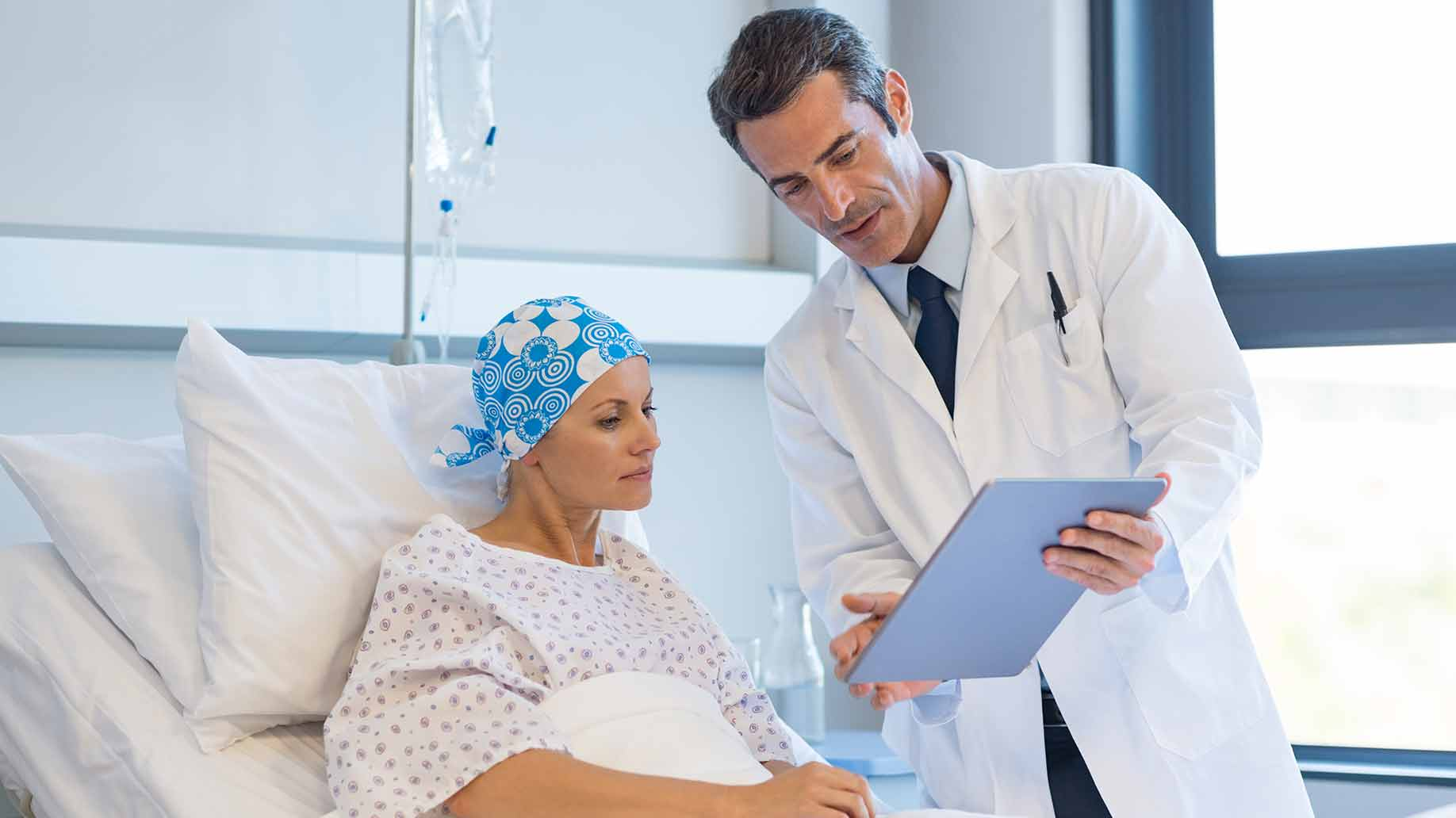 cancer treatment vitamin c natural health benefits