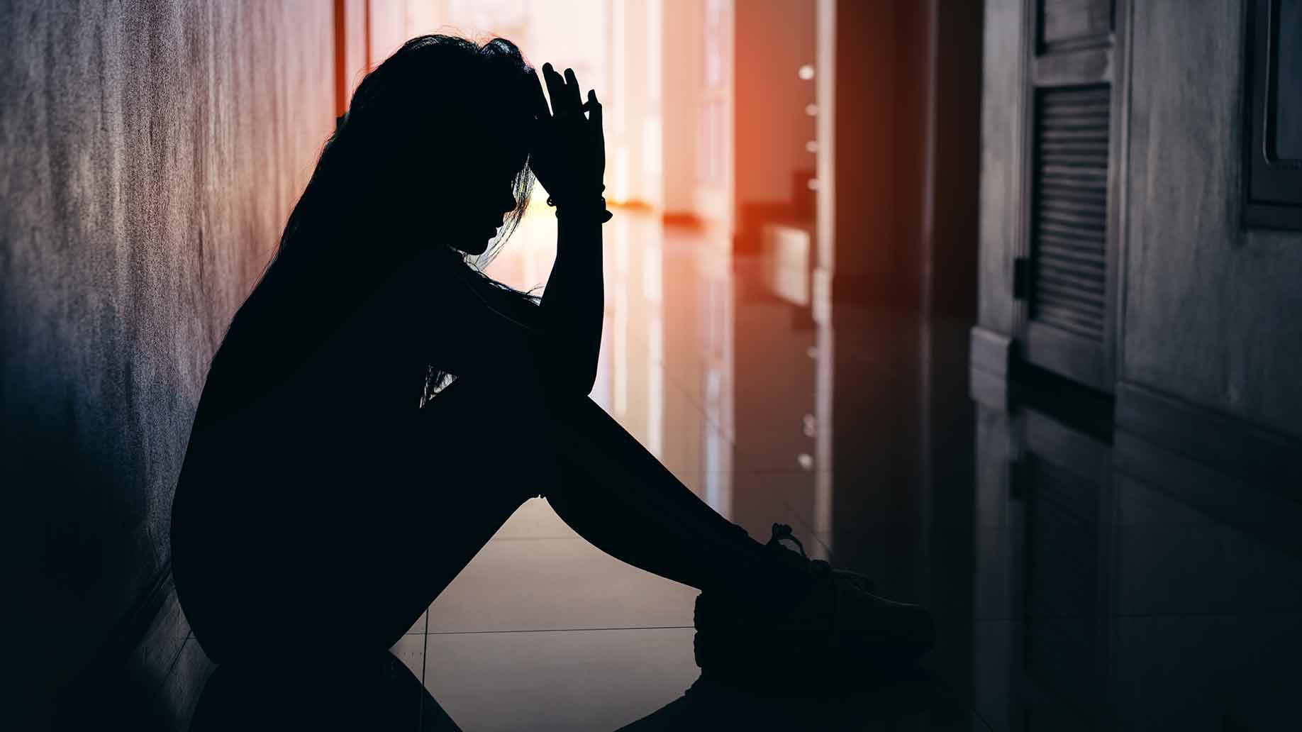 mood libido anxiety depression vitamin c natural health benefits