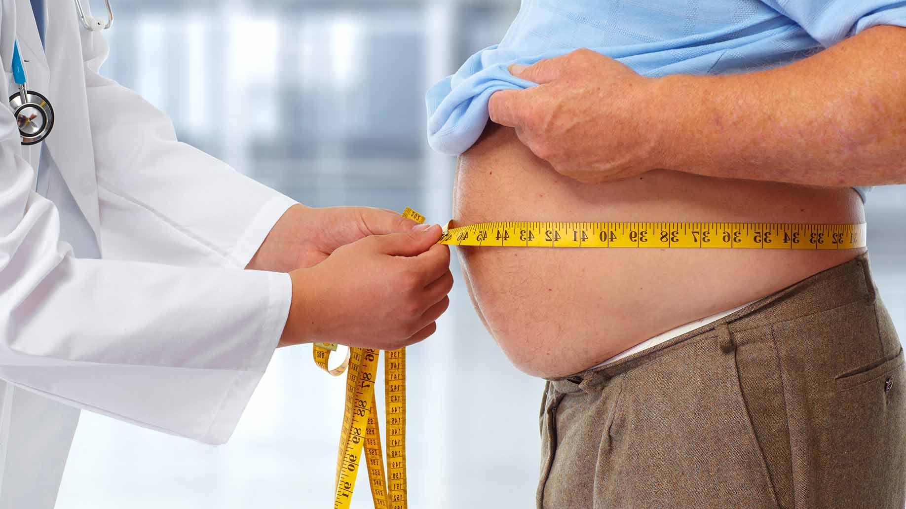 type 2 diabetes obesity vitamin c natural health benefits