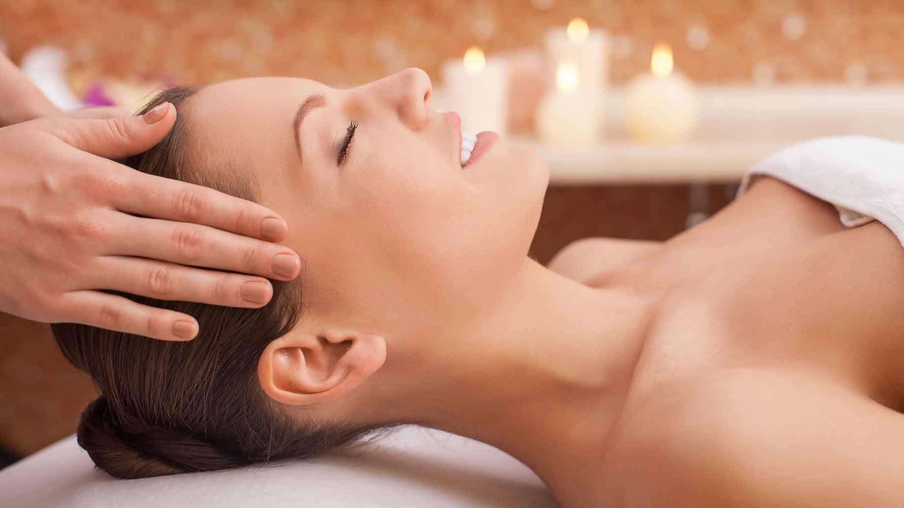 Prai facial massagers — img 9