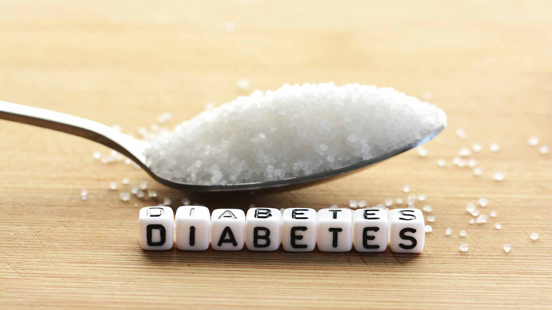 diabetes sugar prediabetes natural remedies