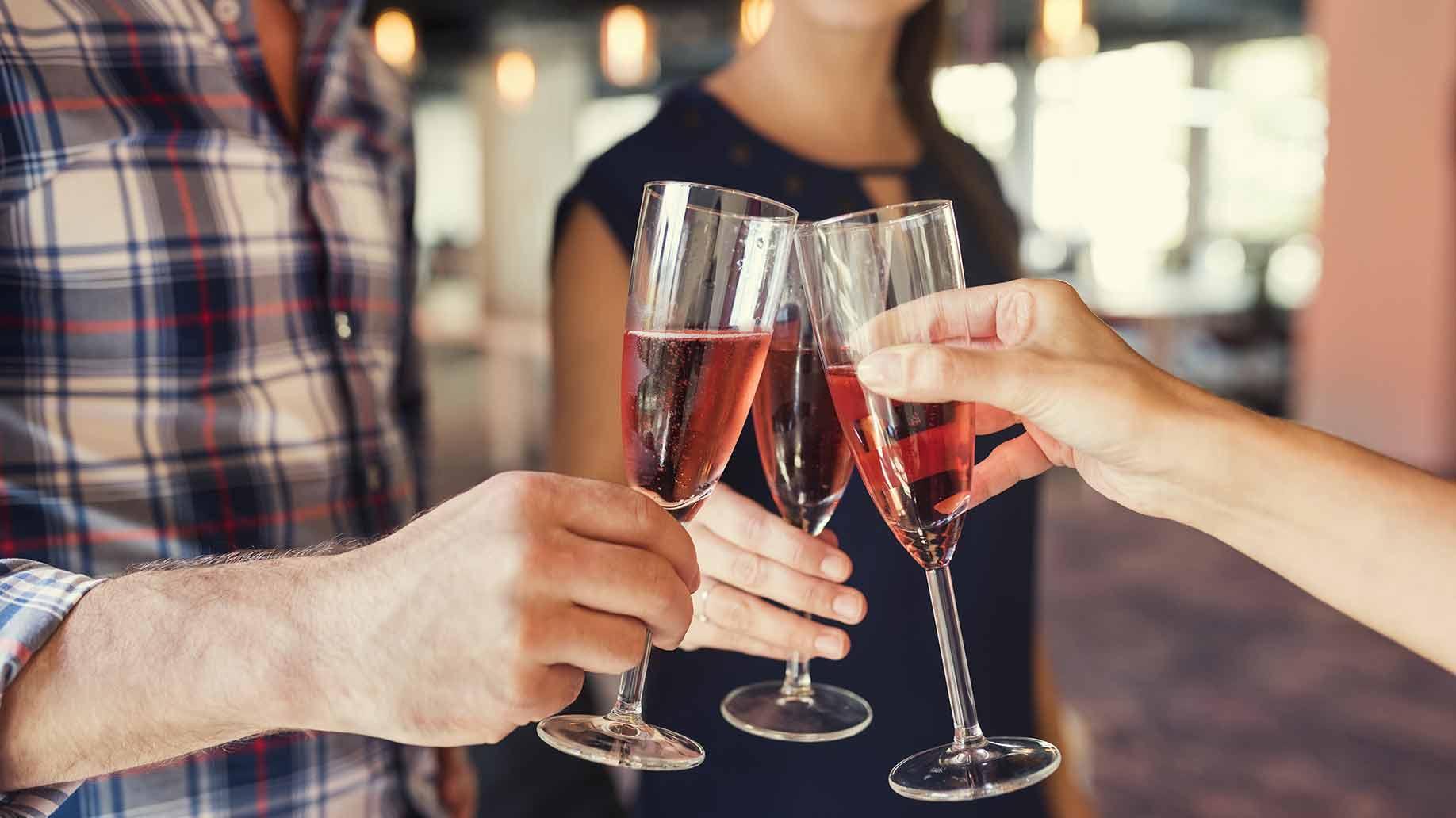 moderate drinking alcohol diabetes prediabetes natural remedies