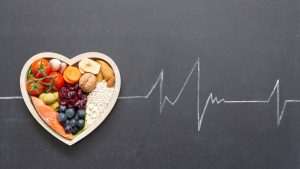7 Best Remedies to Lower High Cholesterol Levels Naturally