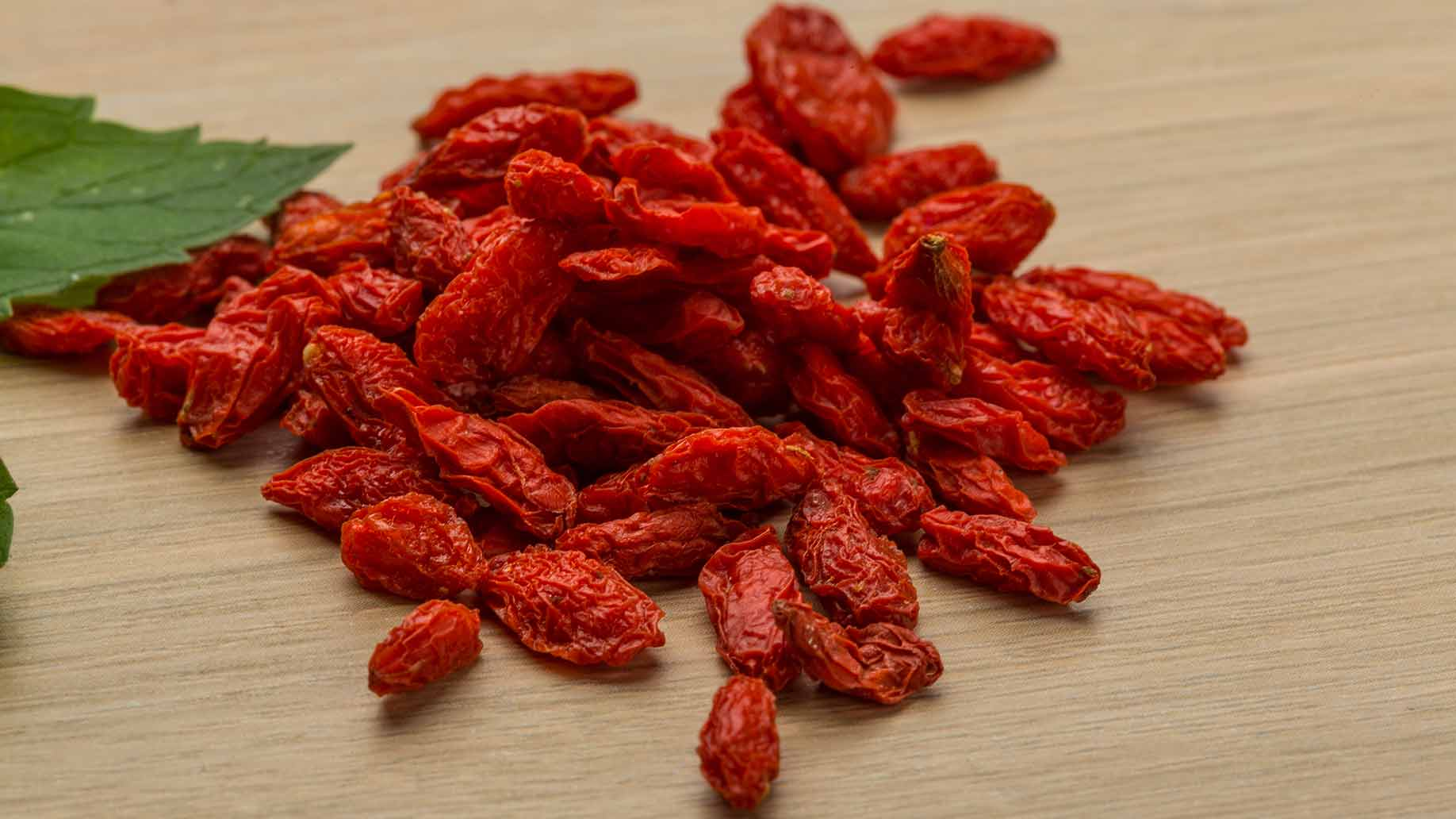 berberine red dried plant herb urinary tract infection uti natural remedies